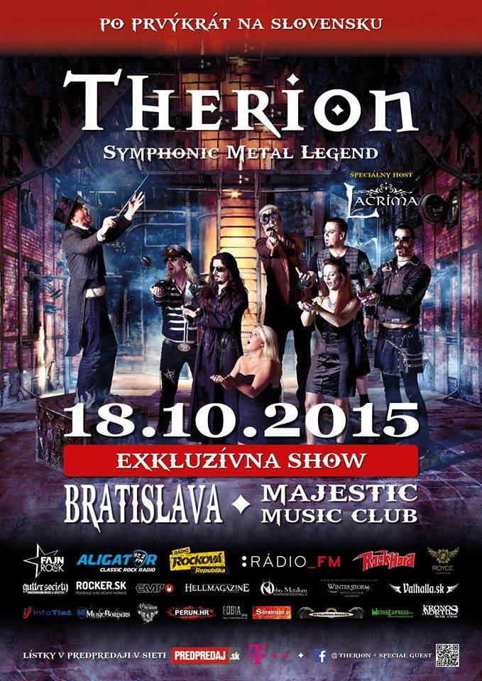 therion-plagat-2015