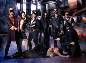 therion1-2014