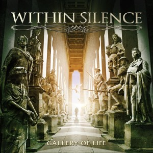 within-silence-gallery-of-light